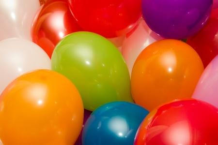 יום הולדת לילדי ספטמבר-אוקטובר