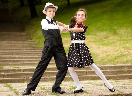 מועדון style dance שיעור ניסיון