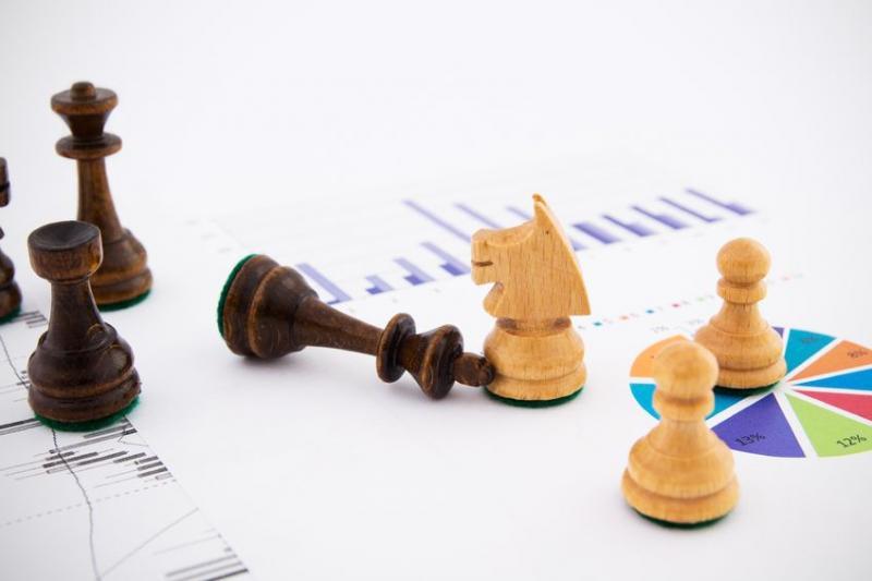 אליפות השחמט