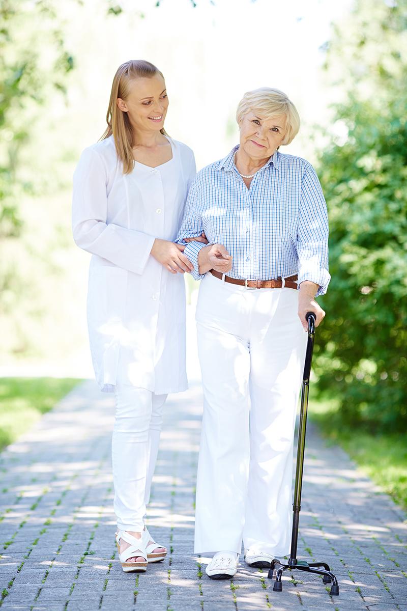 ערב מידע לקרובי משפחה המטפלים בקשיש המתקשה בתפקודו